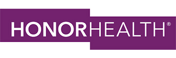 HonorHealth Talent Network